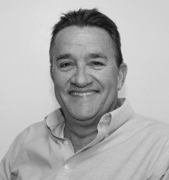 Cayman Broker - Rene Hislop, Managing Director & Owner