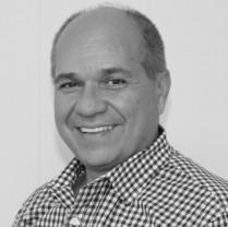 Cayman Broker - Tony Catalanotto, Sales & Leasing Associate