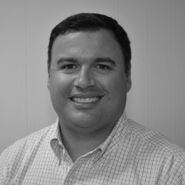 Cayman Agent - Gregg Arnold, Sales Associate
