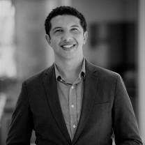 Cayman Agent - Matt Brown, Sales Associate