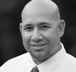 Cayman Agent - Duke Tibbetts, Sales Associate