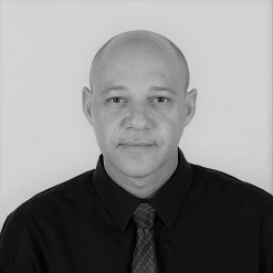 Cayman Agent - Troy Wood, Sales Associate