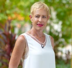 Cayman Company Admin - Lynne Walton, Administrative