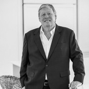 Cayman Broker - Billy Culbert, Sales Associate