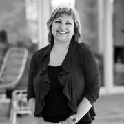 Cayman Agent - Lisa Ebanks, Sales & Commercial Leasing