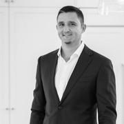 Cayman Broker - Kraig Hislop, Property Manager & Sales Associate