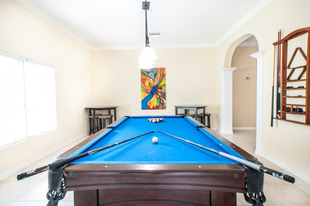 Savannah Grand B15 For Rent, Savannah Property