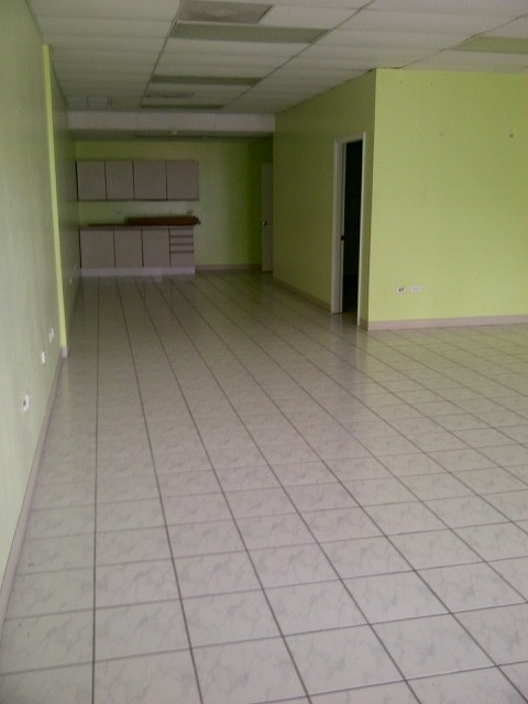 F & J COMPLEX 2ND FLOOR UNIT 6 for rent, George Town Centr Property
