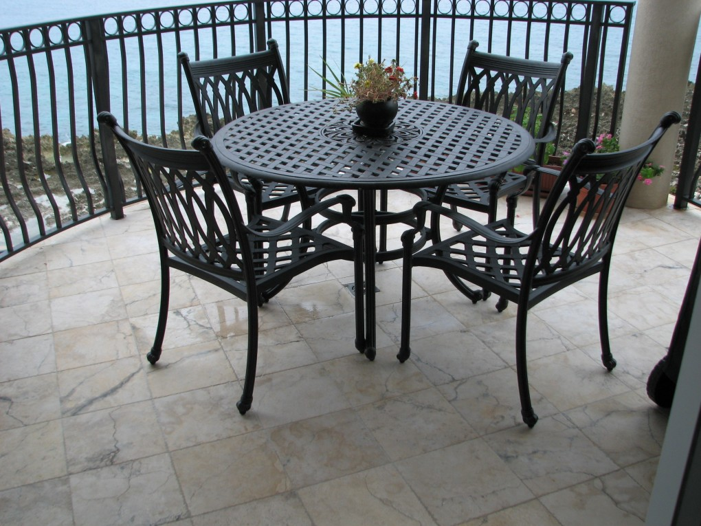 KISHA - OVERLOOKING GEORGE TOWN HARBOUR for rent, George Town Centr Property