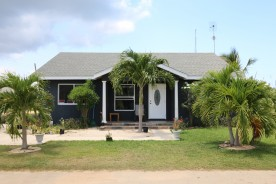 SPECTRUM DR 3BED HOME SAVANNAH