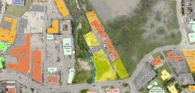 NORTH SOUND ROAD PROPERTIES