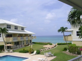 GRAPETREE for rent, Seven Mile Beach Property