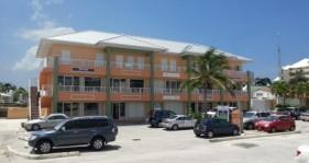 Tropic Centre One