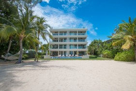 See Breeze Resort