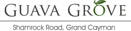 Guava Grove