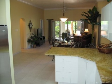 Grand Palms - Cayman Luxury Property