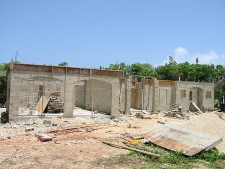Savannah Estates - Grand Cayman Property