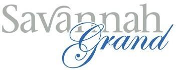 Savannah Grand