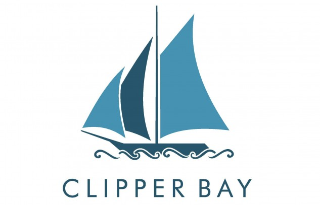 Clipper Bay