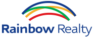 Rainbow Realty Ltd