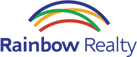 Rainbow Realty Ltd